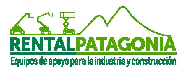 Rental Patagonia